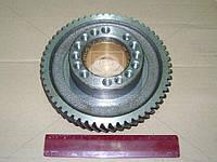 Шестерня привода ТНВД (производитель ЮМЗ) Д04-С06 СБ