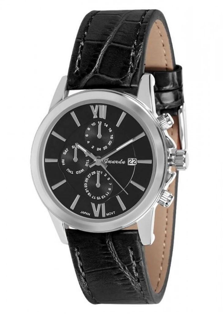 Часы Guardo 6846 SBB кварц.