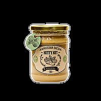 Арахисовая паста Nutty Nut Класическая (250гр)