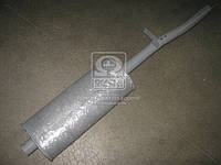 Резонатор ГАЗ 2410  2410-1202008-01-03