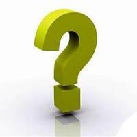 Скільки зекономлять аграрії на відміні сертифікації зерна?
