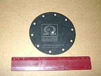 Диафрагма ЗИЛ 130 насоса топливного (производитель Россия) 130-1106051