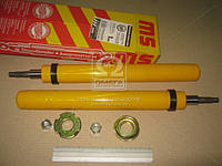 Амортизатор ВАЗ 2108-21099, 2113-2115 (ПАТРОН СТОЙКИ) PREMIUM Кпластик/2ШТ (производитель MASTER SPORT)