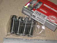Втулка клапана ВАЗ 2101 выпускного 14,06 ммнаправляющего PREMIUM Кпластик/4ШТ (производитель MASTER SPORT)