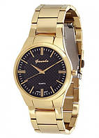 Часы Guardo 08245(m) GB браслет кварц.