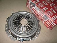 Диск сцепления нажимной ВАЗ 2101-07, 2121 (производитель MASTER SPORT) 2101-1601085