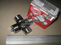 Крестовина вала карданный ВАЗ 2121 НИВА-ТАЙГА STANDARD (производитель MASTER SPORT) 21211-2202025