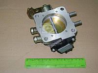 Дроссель ГАЗ 3110,31105 дв.4062 (производитель ЗМЗ) 4062.1148100-02