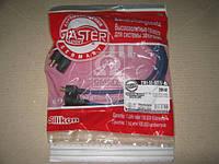 Провод зажигания ВАЗ 2101-07 PREMIUM Кпластик (производитель MASTER SPORT) 2101-3707080