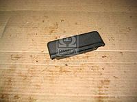 Ручка двери ГАЗ 2705 наружная в сборе (производитель ГАЗ) 2705-6305150