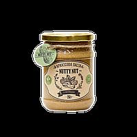 Арахисовая паста Nutty Nut З корицей (250гр)