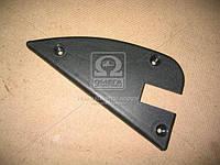 Кожух опоры зеркала прокладки ГАЗ 3302 (производитель ГАЗ) 3302-8201556-01
