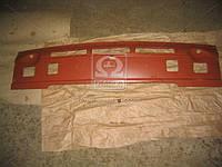 Фартук (брызговик) передний ГАЗ 31029 (производитель ГАЗ) 31029-8401412