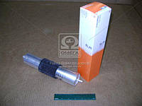 Фильтр топлива BMW (производитель Knecht-Mahle) KL66
