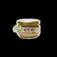 Арахісова паста Nutty Nut З медом (100гр)