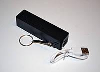 Внешний аккумулятор Power Bank 2600mAh S2#2