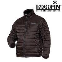 Куртка с утеплителем Thinsulate Norfin Air размер XXXL
