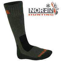 Носки NORFIN Hunting (высокие) размер XL