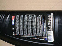 Масломоторное LUXE М 12 ТП (Мото2Т) (Канистра 1л) 583