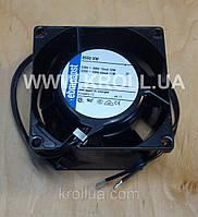 Вентилятор первичного воздуха Kroll W401