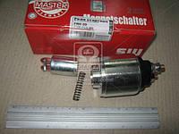 Реле втягивающее ВАЗ 2108 (производитель MASTER SPORT) 2108-3708805