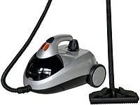 Пароочиститель Clatronic DR 32801500 Вт