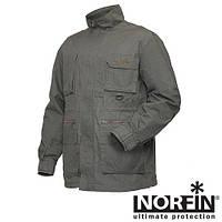 Куртка Norfin NATURE PRO 01 р.S 6450