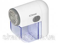 Щётка для чистки одежды Bomann MC 701 CB