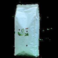 Кофе в зернах Bianchi Caffe Crema 1 кг.