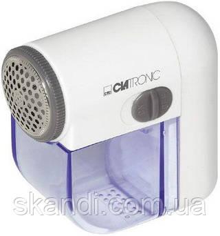 Щётка для чистки одежды Clatronic MC 3240