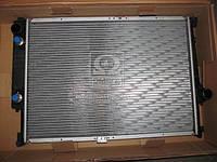 Радиатор 530/535/730/7355 AT 85-94 (Van Wezel) 06002092