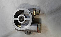 Термоклапан ГАЗ дв.405,409 (пр-во ДК)