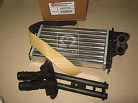 Радиатор отопителя LAGUNA1-2 94-01 type Behr (Van Wezel) 43006203