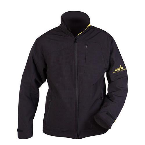 Флисовая куртка NORFIN SOFT SHELL размер M - Интернет магазин <<<Z-FISHER>>> в Сумах