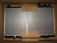 Радиатор CR-V 2.0i-16V MT/AT 97- (Van Wezel) 25002104