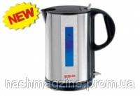 Электрический чайник.VL-2023