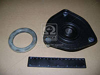 Опора стойки ВАЗ 1118 КАЛИНА (люстра) в сборе верхняя (производитель БРТ) 1118-2902821РПУ