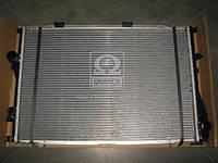 Радиатор BMW5(E36)/7(E39) MT 94-98 (Van Wezel) 06002170