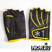 Перчатки Norfin STREAM 02 р.M