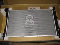 Радиатор W203(C) MT/AT +/-AC 00-02 (Van Wezel) 30002286