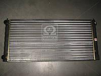Радиатор VW PASSAT3 MT/AT 88-93 (Van Wezel) 58002072