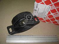 Опора вала карданого (подвесной подшипник) MB W201 190 (85-93) (Производство FEBI) 08727