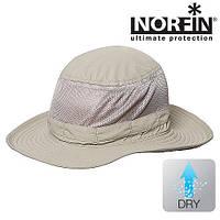 Шапка Norfin Vent размер XL
