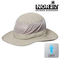 Шапка Norfin Vent размер L