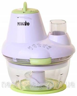 Кух. комбайн MAGIO МG-211, фото 2