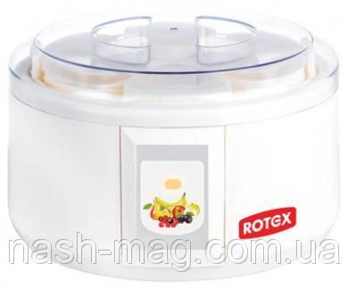 Rotex RYM02-Y, фото 2