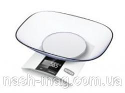 Весы кухонные с чашей  RSK10-P