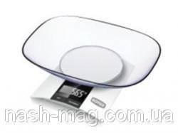 Весы кухонные с чашей  RSK10-P, фото 2