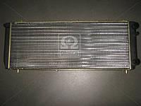 Радиатор AUDI 100 1.8 MT/AT 79-90 (Van Wezel) 03002051