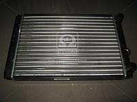 Радиатор GOLF3/VENTO 14/16MT 91-98 (Van Wezel) 58002028